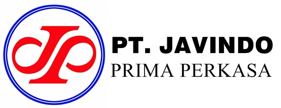 JASA TREATMENT TRAFO - PT. JAVINDO PRIMA PERKASA